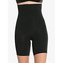 Buy Spanx NEW Higher Power Shorts Online at johnlewis.com