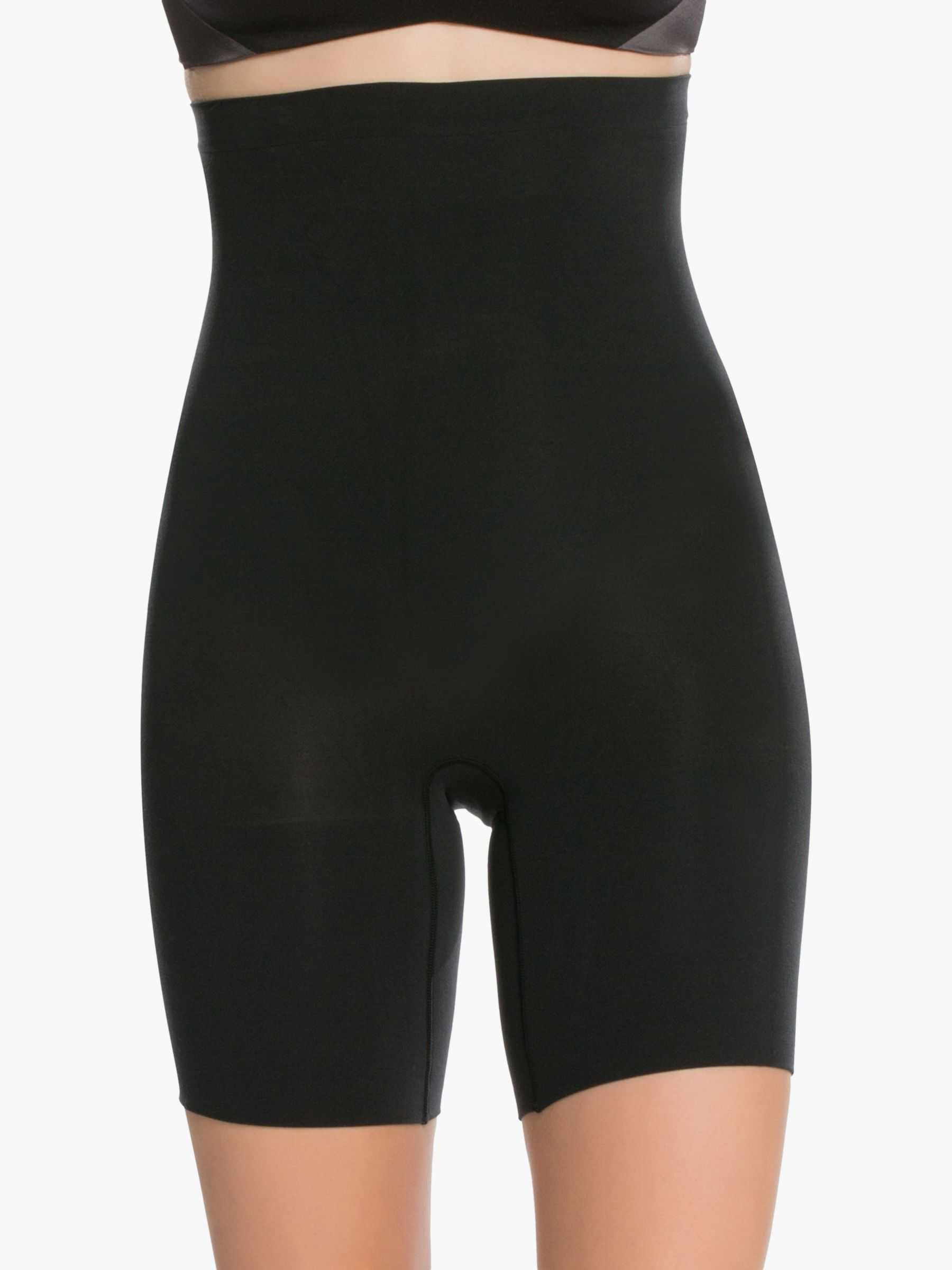 Spanx Spanx NEW Higher Power Shorts