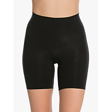 Buy Spanx NEW Power Shorts Online at johnlewis.com