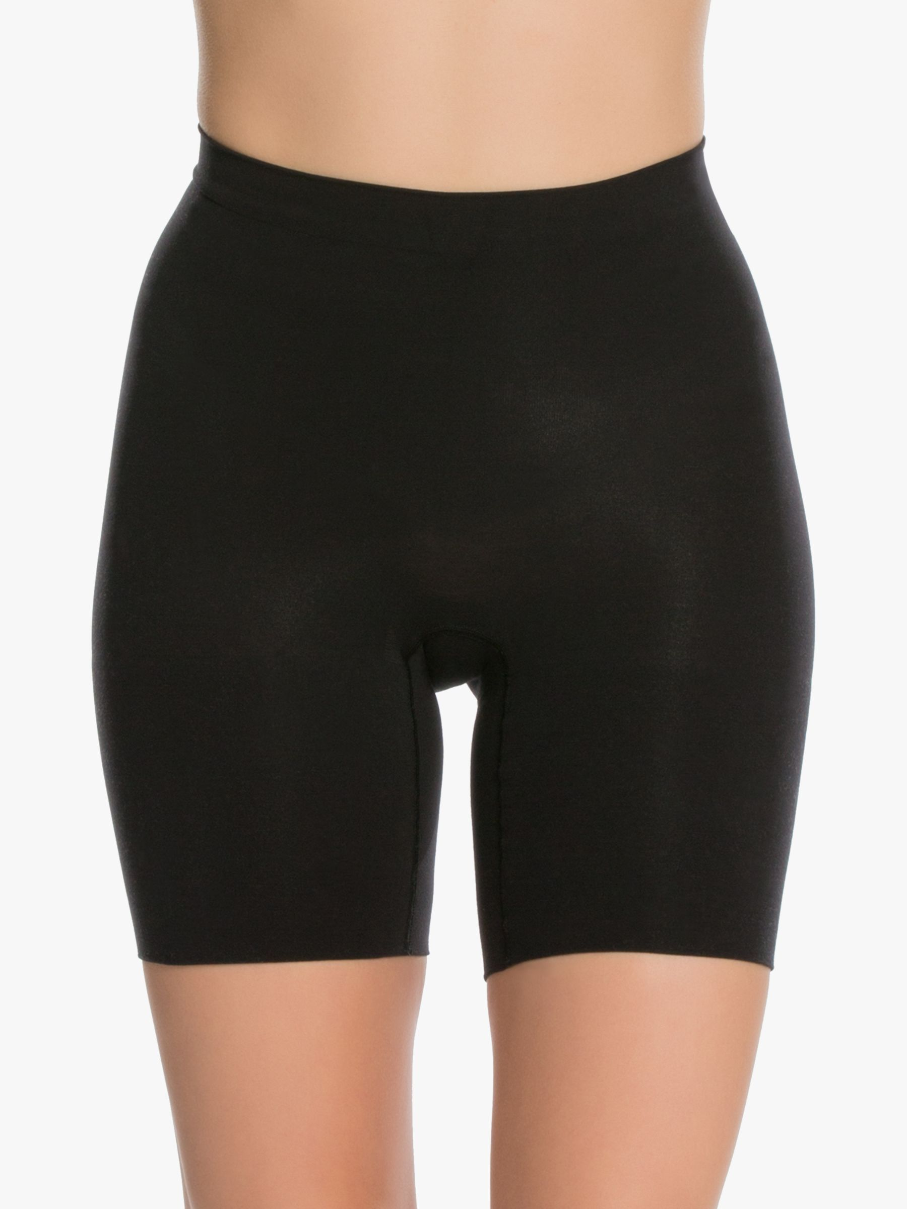 Spanx Spanx NEW Power Shorts