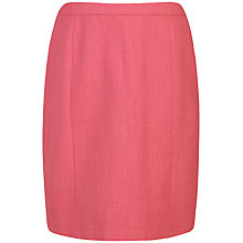 Buy Seasalt Bunker Skirt, Seapink Online at johnlewis.com