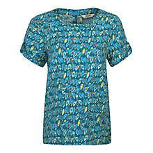 Buy Seasalt Readymoney Top, Moorings Wreckage Online at johnlewis.com