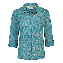 Buy Seasalt Larissa Shirt, Rowing Boats Poseidon Online at johnlewis.com