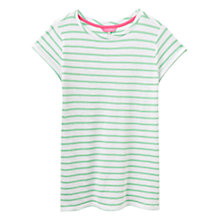 Buy Joules Nessa Relaxed Fit T-Shirt Online at johnlewis.com