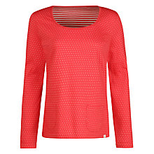 Buy Seasalt Penmere Reversible Top Online at johnlewis.com