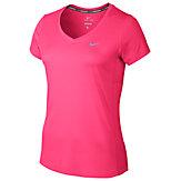 Women's Sports Clothing & Footwear Offers