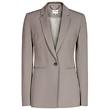 Buy Reiss Karmine Fluid Jacket Online at johnlewis.com