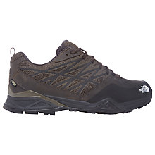 Buy The North Face Hedgehog Hike GTX Men's Walking Shoes Online at johnlewis.com