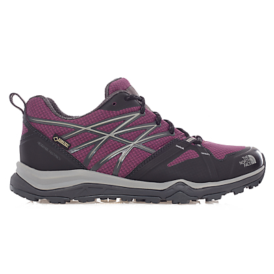 The North Face Hedgehog Fastpack Lite GTX Women's Walking Shoes