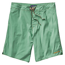 Buy Patagonia Light & Variable Board Shorts Online at johnlewis.com