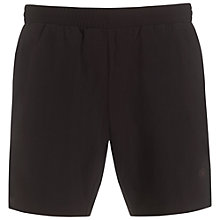 Buy Human Performance Engineering HPE Elite Curve Shorts, Black Online at johnlewis.com