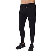 Buy Human Performance Engineering HPE Everyday Sweatpants, Black Online at johnlewis.com