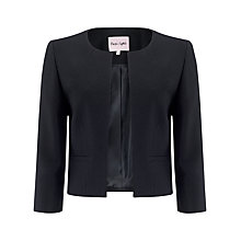Buy Phase Eight Valetta Jacket Online at johnlewis.com
