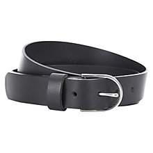 Buy Hobbs Ashley Belt Online at johnlewis.com