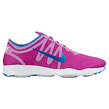 Buy Nike Air Zoom 2 Women's Cross Trainers Online at johnlewis.com