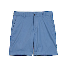 Buy J. Lindeberg Nate Chino Shorts Online at johnlewis.com