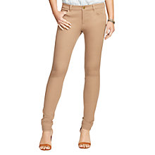 Buy Lauren Ralph Lauren Padmara Trousers Online at johnlewis.com