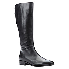 Buy Geox Lover Knee Boots Online at johnlewis.com