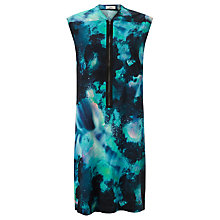 Buy Numph Connie Northern Lights, Sea Green Online at johnlewis.com