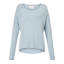 Buy Samsoe & Samsoe Kally Jumper Online at johnlewis.com