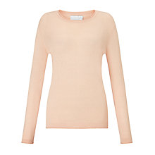 Buy Samsoe & Samsoe Loi Jumper Online at johnlewis.com