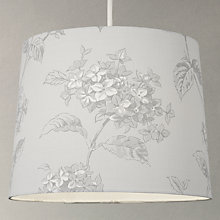 Buy John Lewis Grayswood Taper Shade Online at johnlewis.com