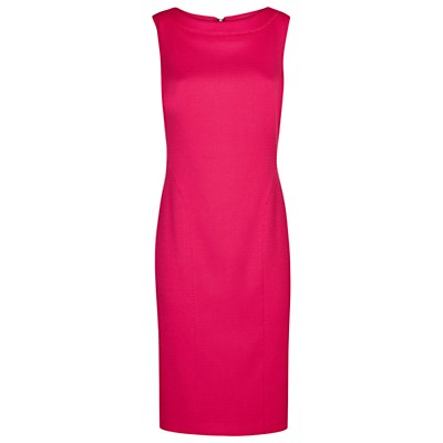 Fenn Wright Manson Mauritius Dress, Pink
