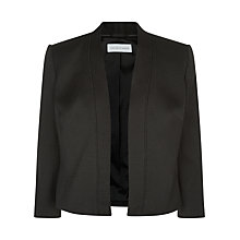 Buy Fenn Wright Manson Mauritius Jacket Online at johnlewis.com