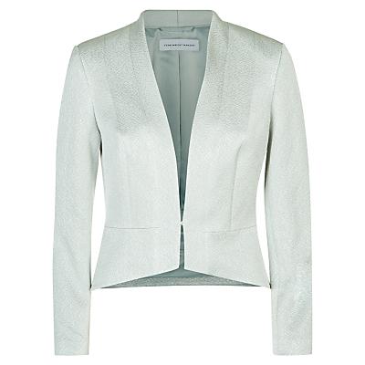 Fenn Wright Manson Fuji Jacket, Grey