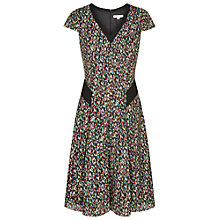 Buy Fenn Wright Manson Martinique Dress, Multi Online at johnlewis.com