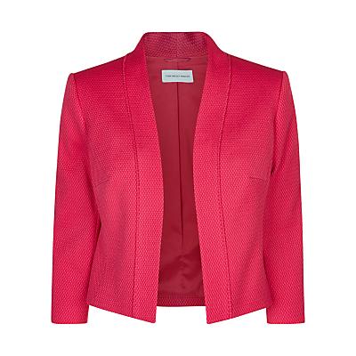 Fenn Wright Manson Mauritius Jacket