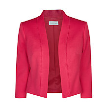 Buy Fenn Wright Manson Mauritius Jacket, Pink Online at johnlewis.com