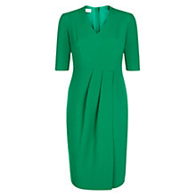 Buy Hobbs Mariana Dress Online at johnlewis.com