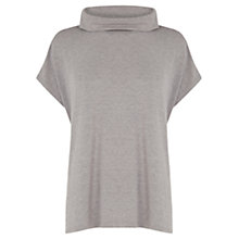 Buy Warehouse Cowl Top Online at johnlewis.com