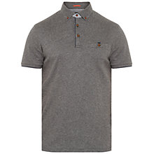 Buy Ted Baker Bustan Polo Shirt Online at johnlewis.com