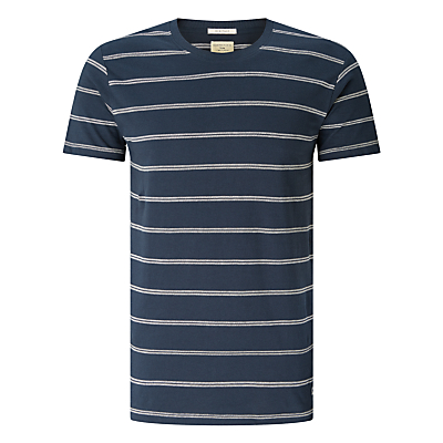 Image of Selected Homme Brook T-shirt