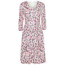 Buy Fenn Wright Manson Monet Spot Dress Online at johnlewis.com