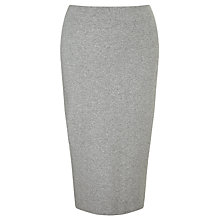 Buy Samsoe & Samsoe Sania, Grey Grains Online at johnlewis.com