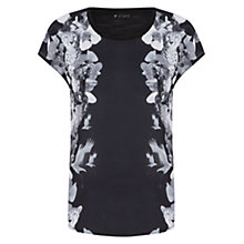 Buy ST Studio Printed Mix T-Shirt Online at johnlewis.com
