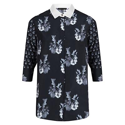 ST Studio Lolie Printed Shirt