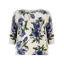 Buy Studio 8 Larissa Jumper, Multi Online at johnlewis.com