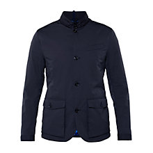 Buy Ted Baker Bronski Layering Jacket Online at johnlewis.com