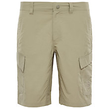 Buy The North Face Horizon Cargo Shorts Online at johnlewis.com