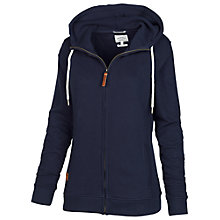 Buy Fat Face Surf Zip Thru Hoodie Online at johnlewis.com