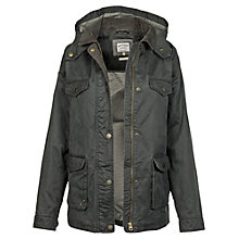 Buy Fat Face Hampshire Jacket Online at johnlewis.com