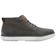 Buy Geox Mattias ABX Lace-Up Boots Online at johnlewis.com