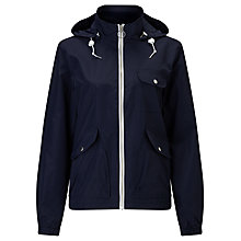 Buy Penfield Rochester Rain Jacket Online at johnlewis.com