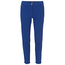 Buy Betty Barclay Sally Four Pocket Cropped Jeans Online at johnlewis.com