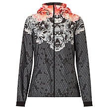 Buy Ted Baker Arobiq Monorose Sports Jacket, Multi Online at johnlewis.com