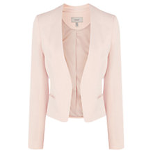 Buy Coast Calia Jacket Online at johnlewis.com